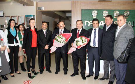 doga_hospitalda_saglikli_toplati_h24915