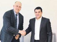Doğa Sigorta ile İTÜ Spor Kulübü'nden İşbirliği