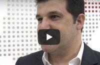 Son Topa Kadar – Doğa Sigorta CEO'su Nihat Kırmızı Röportajı